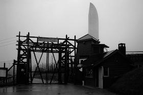 Dachau KZ: KZ RAVENSBRÜCK WOMEN INCARCERATED PART 6