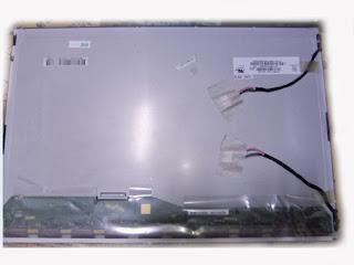 http://www.eu-battery.com/batterie-p.php/5+SAMSUNG+LTM190M2-L31+laptop-screen