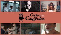 CORTOS POR CARACOLES 2017