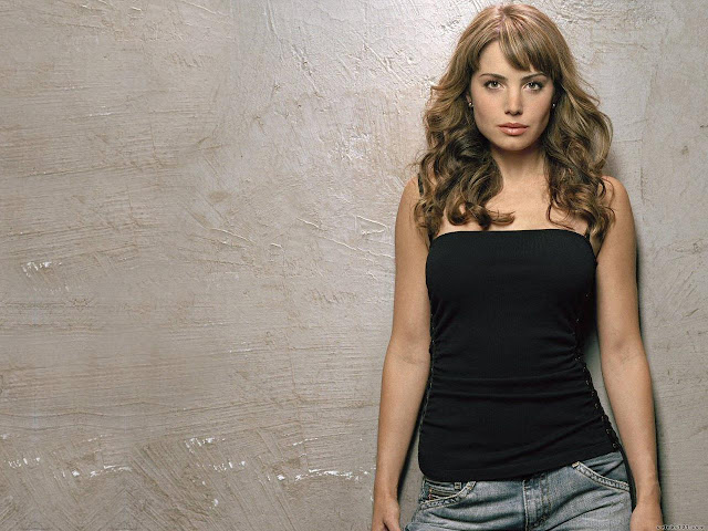 Erica Durance photos hd,Erica Durance hot photoshoot latest,Erica Durance hot pics hd,Erica Durance hot hd wallpapers, Erica Durance hd wallpapers, Erica Durance high resolution wallpapers, Erica Durance hot photos, Erica Durance hd pics, Erica Durance cute stills, Erica Durance age, Erica Durance boyfriend, Erica Durance stills, Erica Durance latest images, Erica Durance latest photoshoot, Erica Durance hot navel show, Erica Durance navel photo, Erica Durance hot leg show, Erica Durance hot swimsuit, Erica Durance  hd pics, Erica Durance  cute style, Erica Durance  beautiful pictures, Erica Durance  beautiful smile, Erica Durance  hot photo, Erica Durance   swimsuit, Erica Durance  wet photo, Erica Durance  hd image, Erica Durance  profile, Erica Durance  house, Erica Durance legshow, Erica Durance backless pics, Erica Durance beach photos,Katy perry, Erica Durance twitter, Erica Durance on facebook, Erica Durance online,indian online view