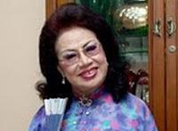 Ida Kusuma