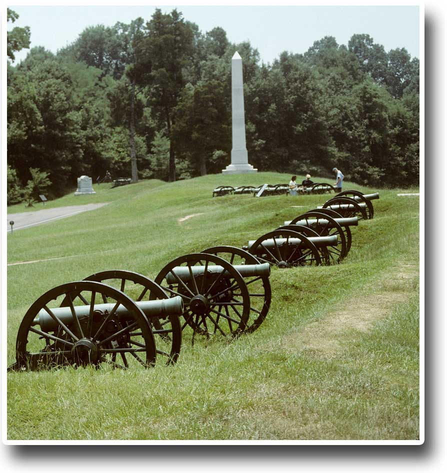 Vicksburg+national+military+park+gift+shop