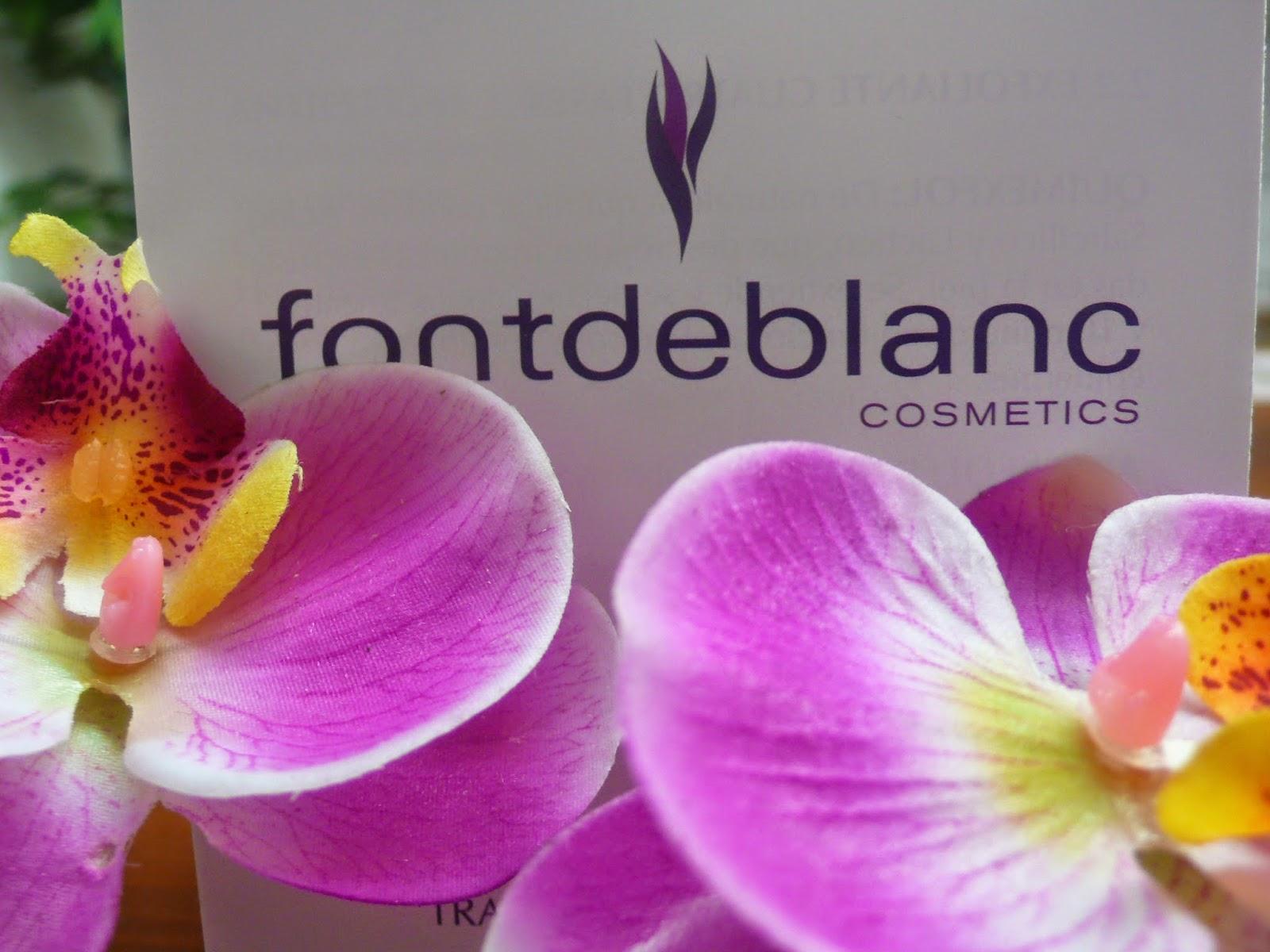 www.fondeblanc.com.