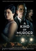A Kind of Murder (2016) WEBRip Full Movie