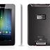 Harga dan Spesifikasi Tablet Smartfren Andromax Tab 7.0