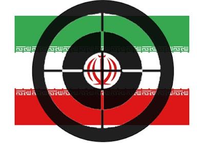 la proxima guerra ataque a iran 11 S