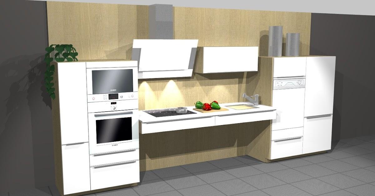Chef cocinas gandia valencia cocina adaptada reddy - Cocinas chef ...