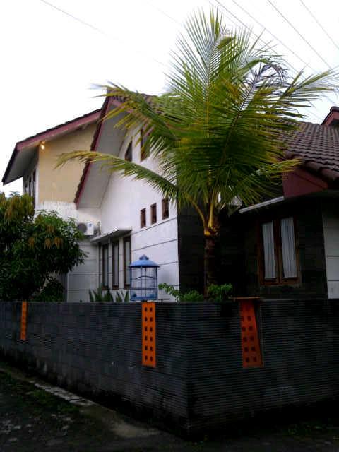 rumah-jl.sulawesi