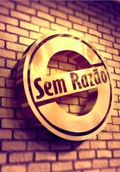 FACEBOOK OFICIAL SEM RAZÃO