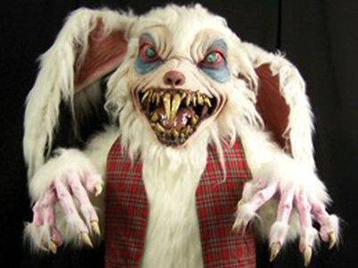 http://1.bp.blogspot.com/-rdZwbHSw3bk/UVWWIA3CUdI/AAAAAAAADwA/p4HycDeG3ns/s1600/bunny-man.jpg