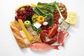 http://1.bp.blogspot.com/-rd_QKQFYf9g/TtK01v1zwvI/AAAAAAAAGEo/X137Wzb6Djw/s1600/b+complex+foods.jpg