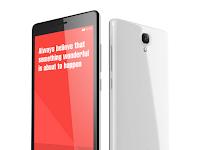 Cara Root Xiaomi Redmi note Tanpa PC