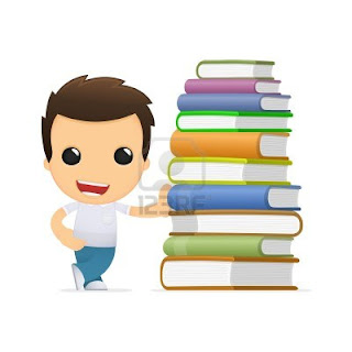 Phần mềm sách dùng trong phòng luyện
