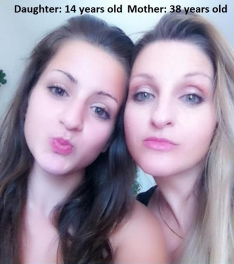 sexy milf mom and daughter new sexy milf moms