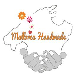 mallorca handmade