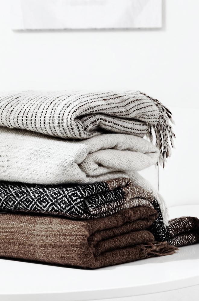 79ideas cozy textile for autumn