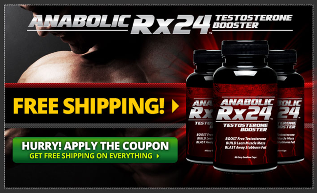 anabolic rx24 price in singapore