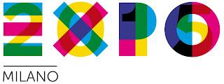 Intesa Sanpaolo per Expo Milano 2015