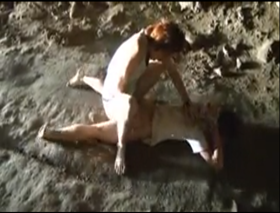 Polis Tecavüz Porno  724erotikizle