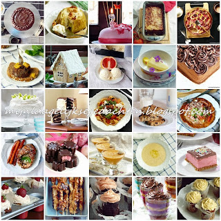 ALL RECIPES PICTURE GALLERY /   