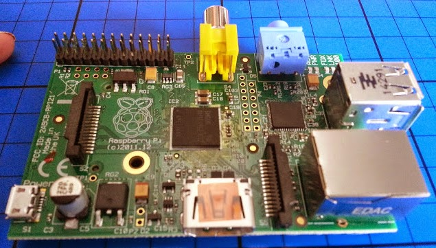 The Kano Computer Kit review - Raspberry Pi