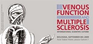 Bologna Conference