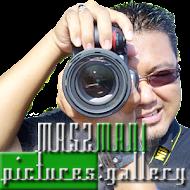 maszMADI pictures::gallery
