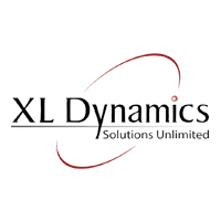 Jobs in XL Dynamics