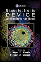 http://www.kingcheapebooks.com/2015/07/nanoelectronic-device-applications.html