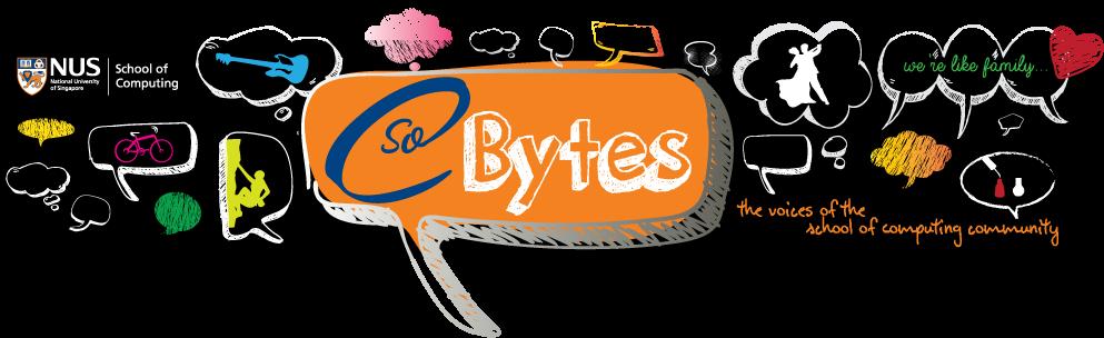SoC Bytes