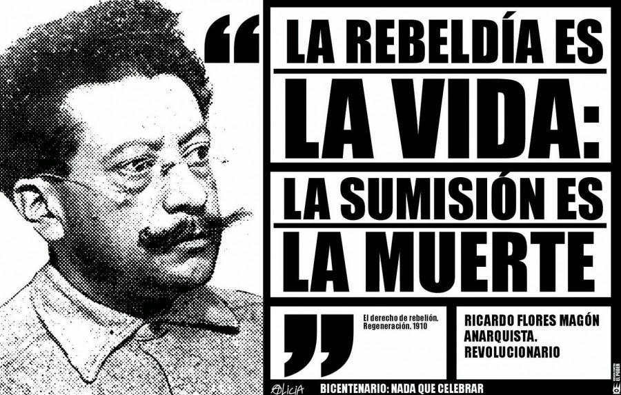http://1.bp.blogspot.com/-rdlThDHQHNE/UmR_WdyNrAI/AAAAAAAAN3c/qBwEPBhbKts/s1600/RFM+rebeldia+es+vida.jpg