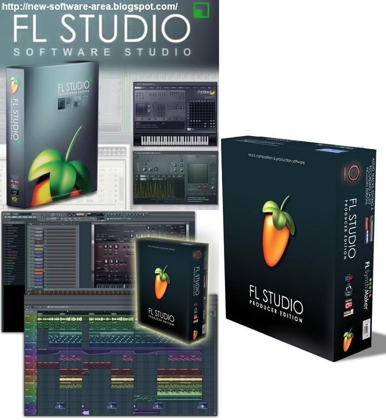 R-Studio 3.0 Full Download
