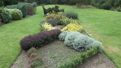 Simple Garden Design Pictures-4