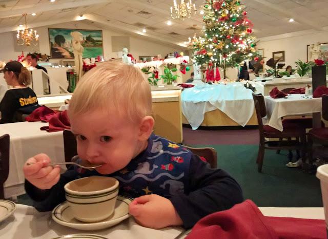 baby photogrpahy