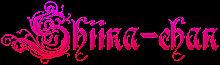 Shiina-Chan Blog