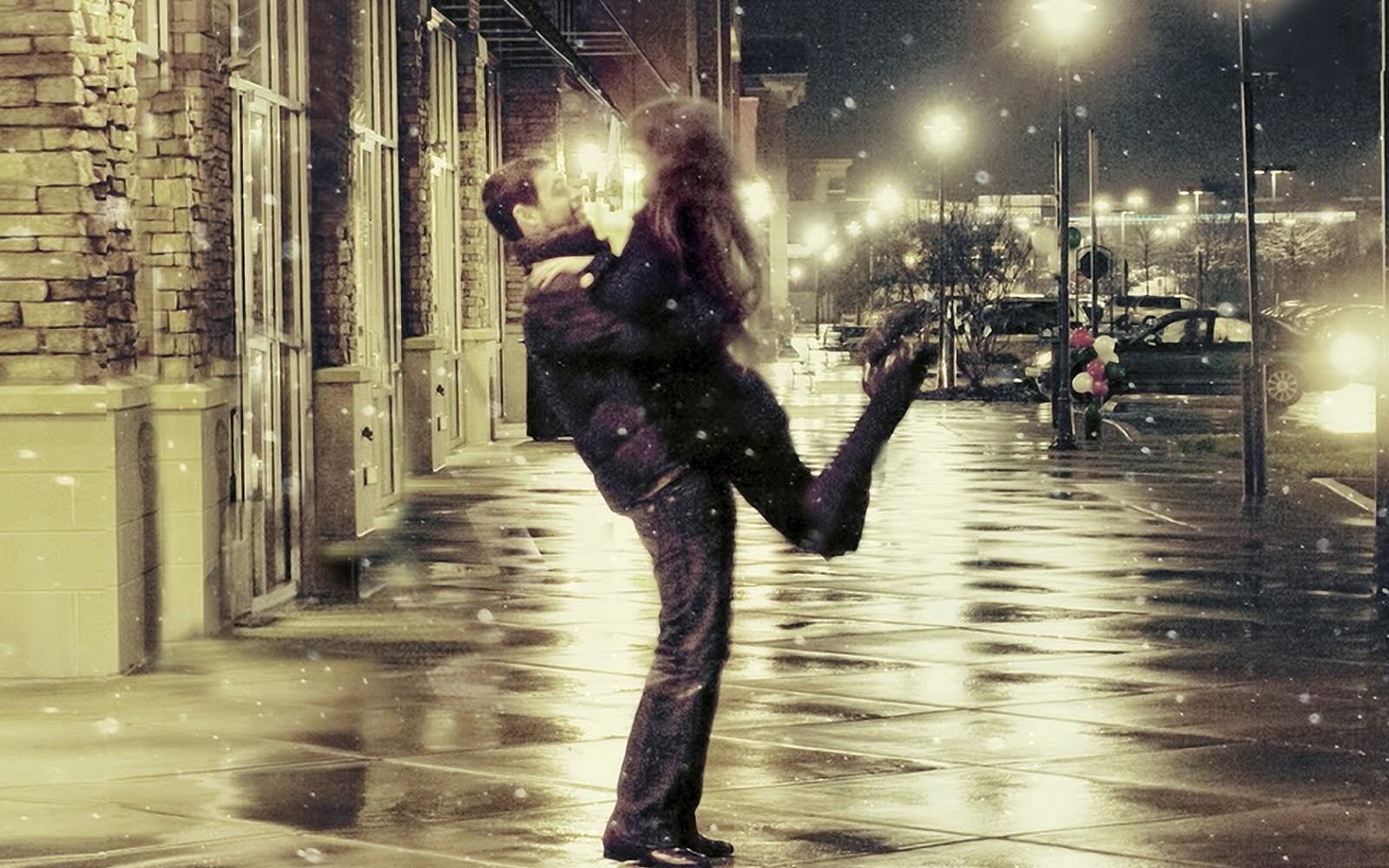 el miedo a la soledad impide poner fin a relaciones destructivas