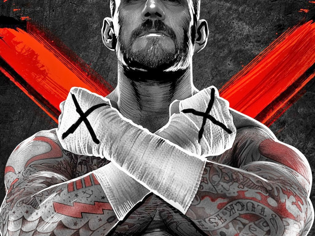 cm punk hd wallpapers hd wallpapers window top rated