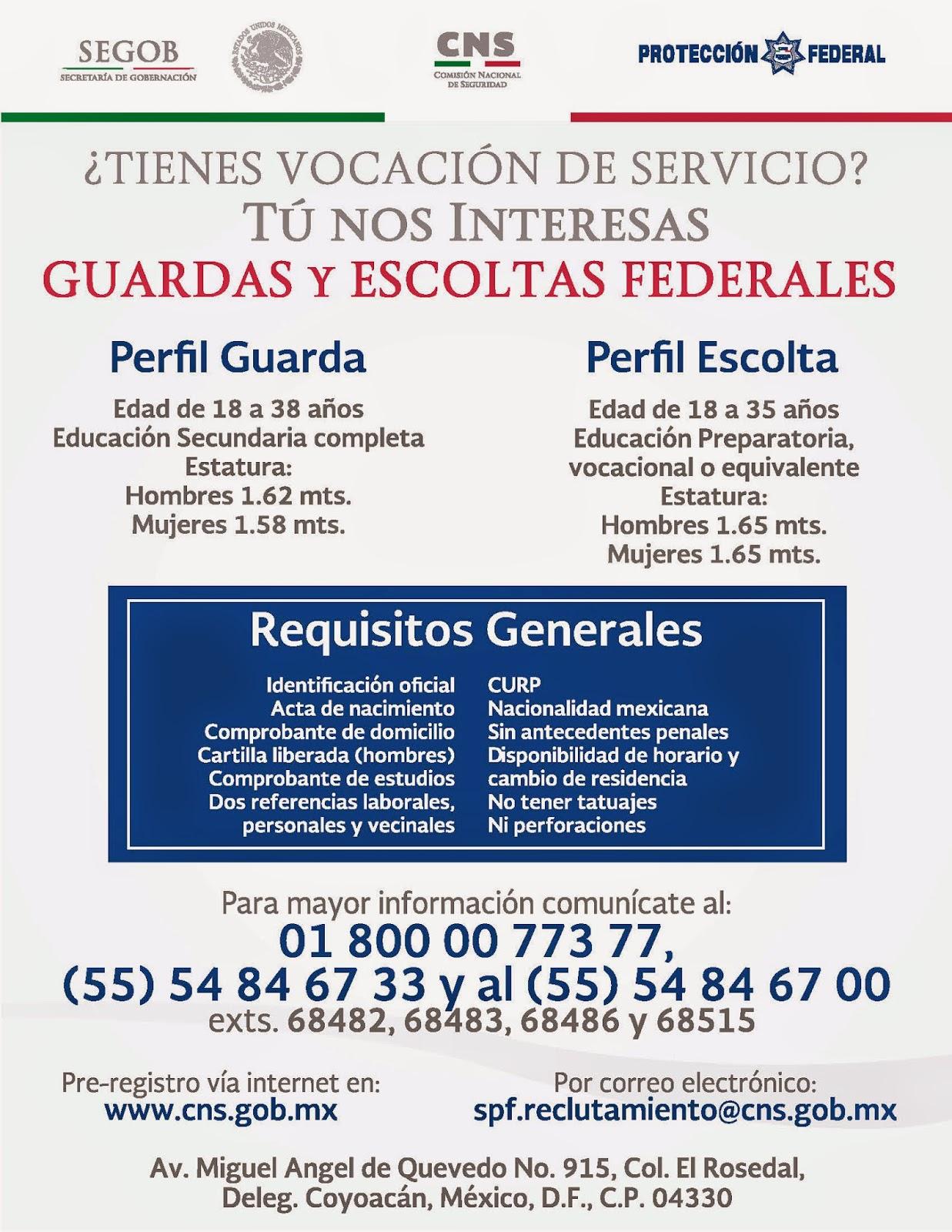 http://sindet-sedatu.org.mx/web/doctos/convocatoria_SPF05_modPATH.pdf