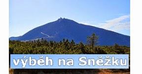 http://behejsnami.cz/