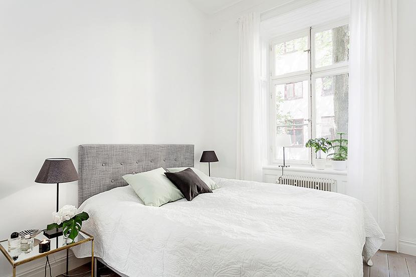 alfombra-persa-estilo-escandinavo-10