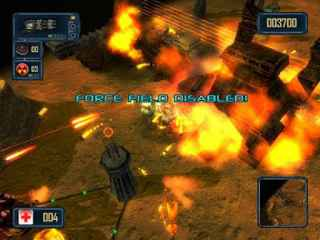 alien terminator game free download highly compressed exe