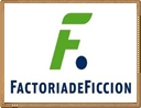 FDF Factoria de Ficcion online y en directo gratis por internet