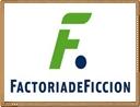 ver Factoria de Ficcion online en directo