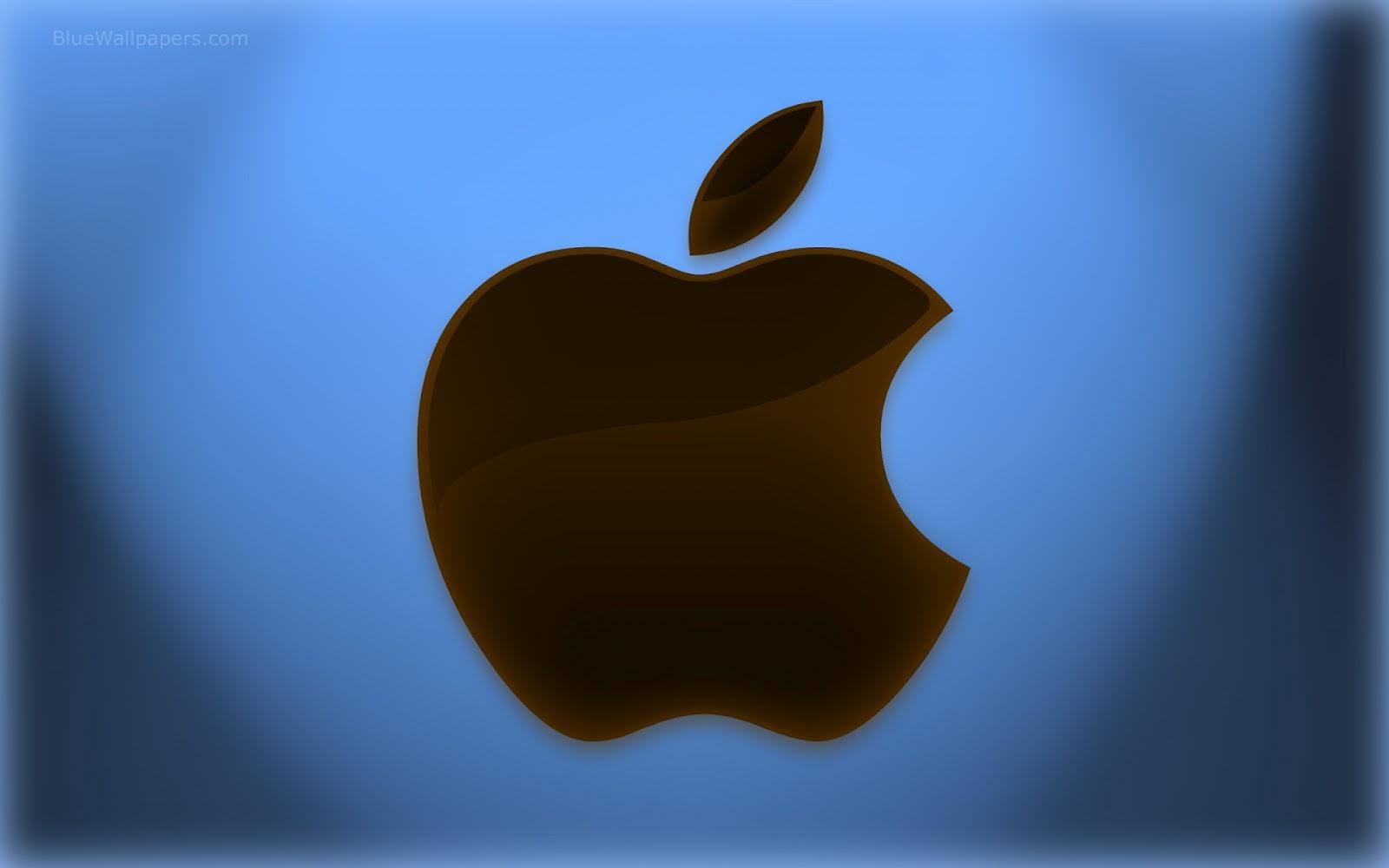 neredine: mobile full hd apple wallpapers, apple latest full hd
