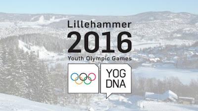 Regarder Jeux olympiques de la jeunesse d'hiver de 2016 en direct