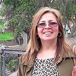 DIPA - Idioma Español