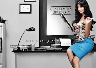 Hotest Priyanka Chopra picture: Model Priyanka Chopra Hot photos 2012