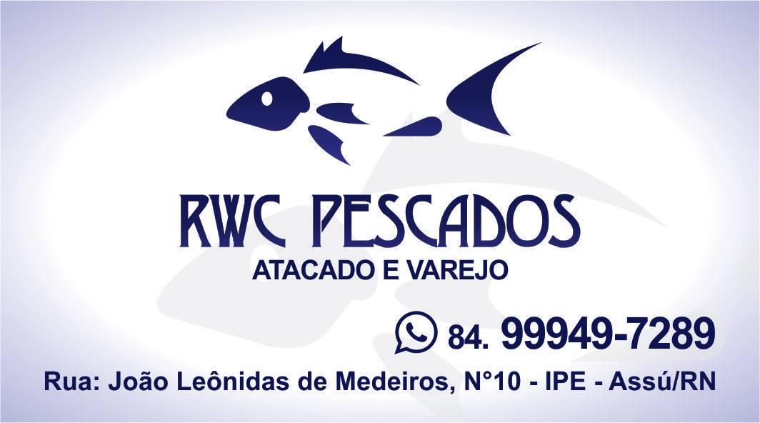 RWC PESCADOS