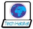 Tech Habitat