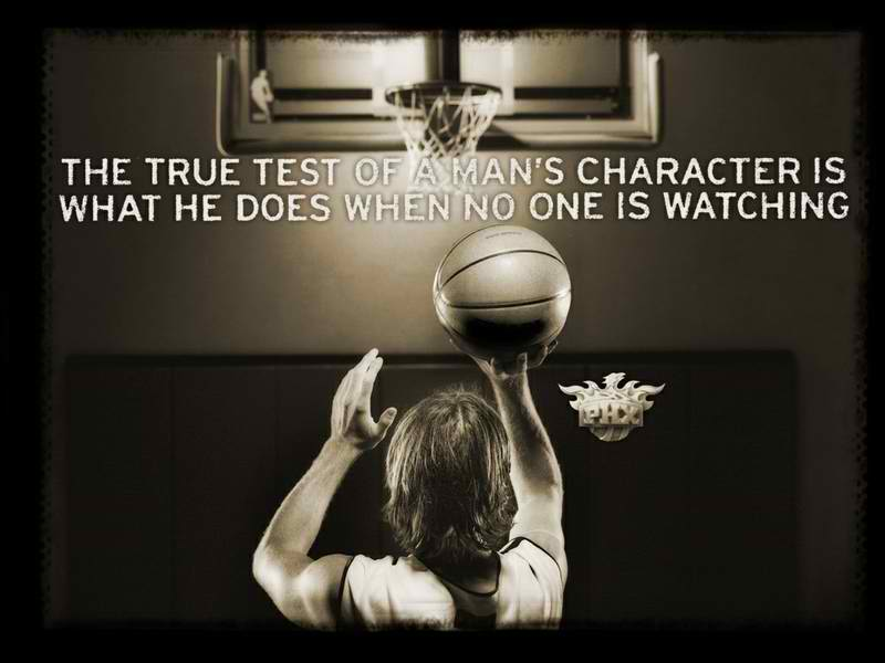 inspirational basketball quotes for girls quotesgram
